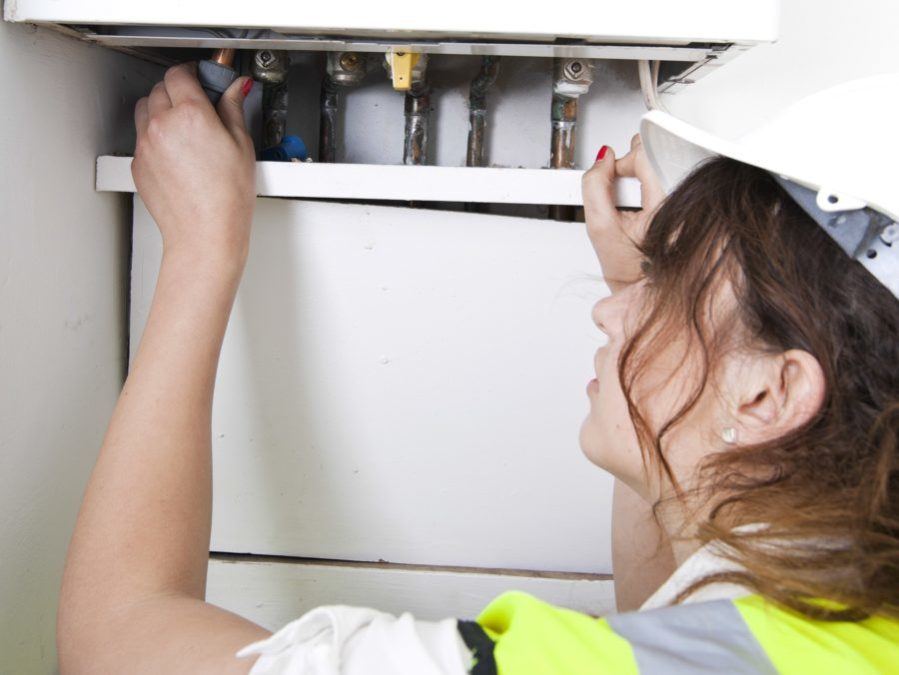 How to Get a Gas Safety Certificate